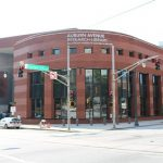Auburn Avenue Research Library, Present Day