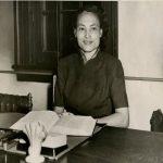 Annie L. Watters McPheeters