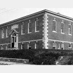 Auburn Avenue Library