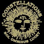 constellations atlanta